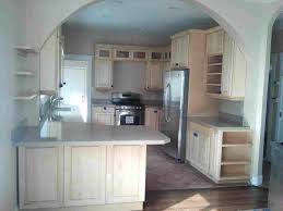 to make your own kitchen cabinets step by cabinet rhbhagus unbelievable base plans custom doors diy