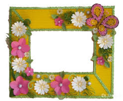 Paper Flower Punches Punchcraft Craft Tutorials