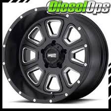 moto metal wheels 20x12. image is loading moto-metal-mo972-satin-black-milled-wheels-20x12- moto metal wheels 20x12