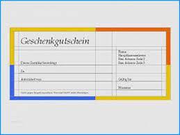 Symbolischer scheck vorlage kostenlos : Scheck Vorlage Word Kostenlos Vorlagen Word Vorlagen Geschenke