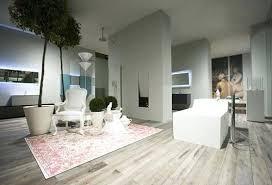 large bathroom rug fancy inspiration ideas bathroom rug large rugats design home interiors pink large bathroom rug