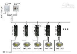 led controller dmx decoder constant dimmer v dimmer v the wire for 0 10v dimmer