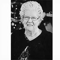 MILLICENT SMITH Obituary - Scarborough, Ontario | Legacy.com