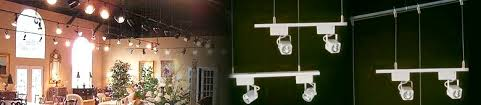 track suspension suspended track lighting systems n81 track