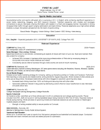 10 11 Resumes For College Students Resumesgood