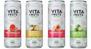 vita frute vodka soda