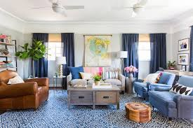 modern design living room 60 best living room decorating ideas designs housebeautiful