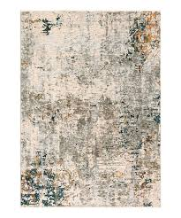 love this beige gray abstract elisa winston rug