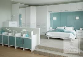 turquoise bedroom furniture. Fitted Bedroom Furniture Turquoise