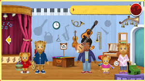 Music Shop New Kids Games Free Online Games - YouTube