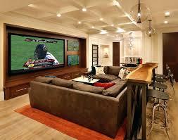 basement finishing design. Basement Finishing Design I