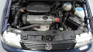 Volkswagen Polo 1 6 Engine. Volkswagen. Engine Problems And Solutions