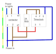 lighting contactor wiring diagram together with lighting wiring diagram cutler hammer abb lighting contactor wiring diagram