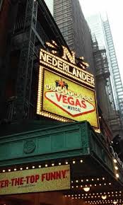 Nederlander Theater New York City 2019 All You Need To
