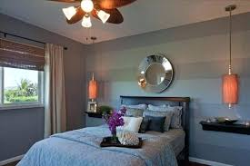 Bedroom Paint Color Ideas With Accent Wall Paint Accent Wall Ideas Accent Wall  Paint Colors Bedroom Paint Color Ideas With Accent Wall