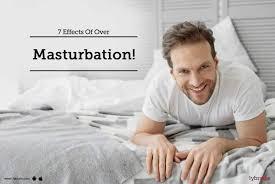 Will excessive masturbation shrink testicles