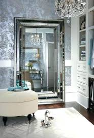 wall mirror large uk mirrors giant full encourage big in addition to white wall mirror large uk