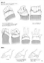 Manga Ideas Ideas On Pinterest Drawing Best Anime Character Sketches Eyes