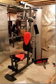 Weider Pro 6900 Workout Plan Anotherhackedlife Com