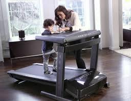 treadmill desk best