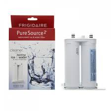 kenmore ngfc 2000. frigidaire wf2cb / fc100 ngfc 2000 puresource 2 refrigerator ice \u0026 water filter kenmore ngfc i