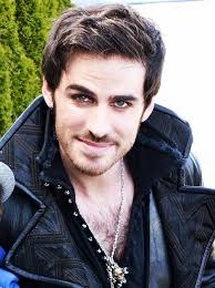 Image result for colin o'donoghue