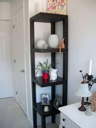hack ikea furniture. 315 best ikea hacks diy home images on pinterest ikea hacks ideas and hack furniture