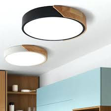 ceiling lights round ceiling light fixture modern led lights ultra thin lamps living room fixtures