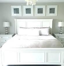 furniture bedroom white. Beautiful White Bedroom Furniture. Furniture Master Sets Interesting . O