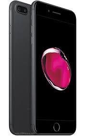 iphone 7 plus black. apple-iphone-7-plus-5 iphone 7 plus black