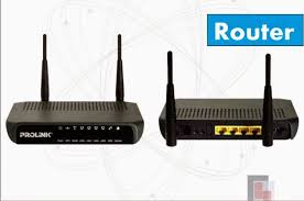 Network Devices Network Devices Types And Usage Techchore