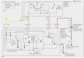 2004 chevy venture wiring diagram astonishing 2004 chevy venture 2004 chevy venture wiring diagram luxury 2002 chevy venture ignition switch wiring diagram 2002 of 2004