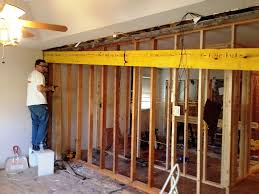Remodeling Expenses Home Remodeling Unexpected Expenses Home Remodeling