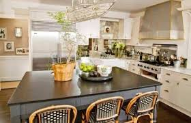kitchen decoration medium size kitchen island lighting fixtures ship crystal chandelier over tuscan rustic lighting