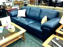 dye leather couch diffe color dye leather chair dye leather couch diffe color leather dye for