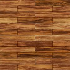 wood flooring texture seamless. Seamless Background Wood Planks 1 Flooring Texture T