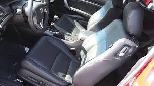 100+ [ 2009 Honda Accord Sedan Owners Manual ] | Performance The ...