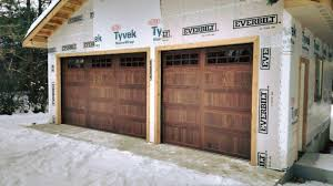 matt s garage doors 26 photos 82 reviews garage door services 4n231 st andrews trace ln west chicago il phone number yelp