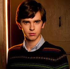 File:Norman bates.png. No higher resolution available. - Norman_bates