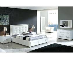 Cheap White Bedroom Furniture Modern White Bedroom Furniture Sets ...