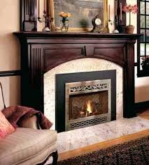 cherry wood electric fireplace wood electric fireplace cherry