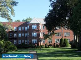 garden city ny apartments. Fairfield 365 Stewart At Garden City Apartments | City, NY Ny R
