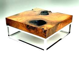 nice 30 unusual furniture. Unusual Coffee Tables For Sale Amazing Furniture Cool Inspiration With Intended 9 Nice 30