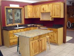 updated kitchens with oak cabinets luxury update oak kitchen cabinets without paint home design ideas for