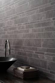 bathroom tiles wallpaper. Wonderful Tiles Intended Bathroom Tiles Wallpaper
