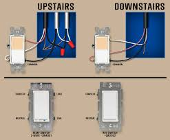 ge 3 way dimmer switch wiring diagram within leviton