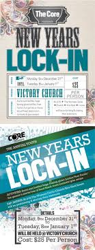 youthyouth builder sample flyers 39 best youth ministry flyer ideas images on pinterest flyers