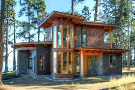 small timber frame homes small timber frame house plans inspirational design 6 timber frame house plans