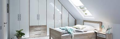 Das Perfekte Schlafzimmer Mit Der Perfekten Planung Zum Optimalen