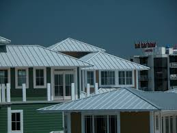 metal roofing supply metal roof panels home depot roofing companies tampa fl